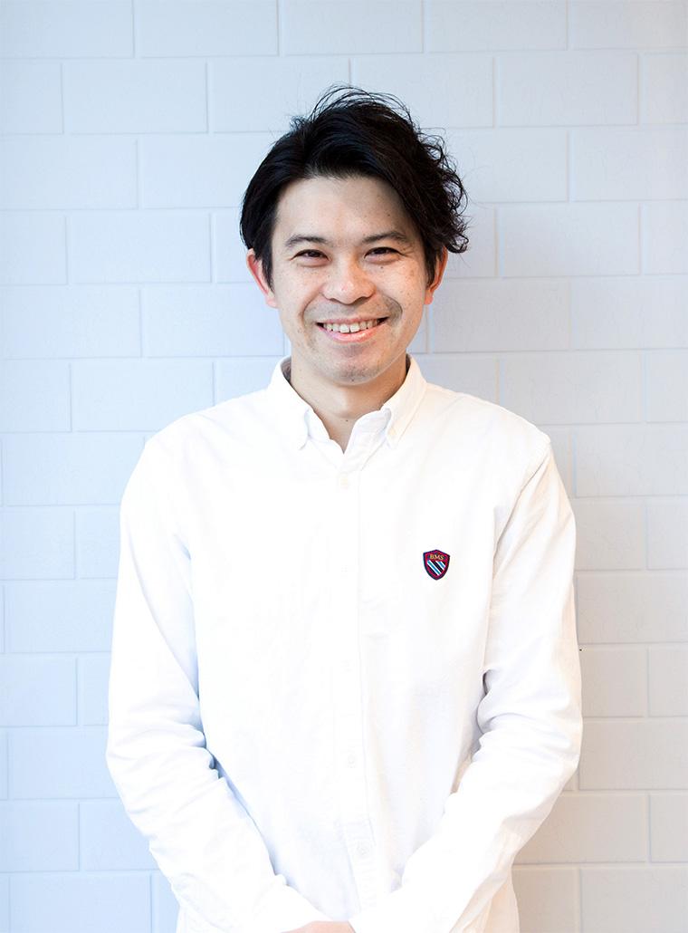 Suzuki Masaki